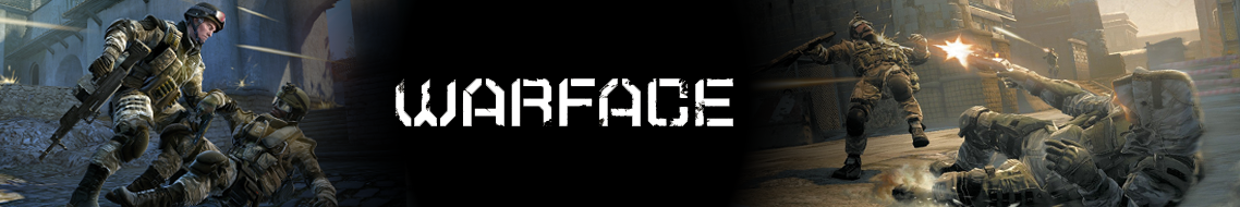ютуб warface
