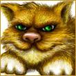 Stronghold Kingdoms - последнее сообщение от LeoPanzer_11rus