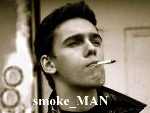Приоритет в прокачке техники - последнее сообщение от smoke_MAN