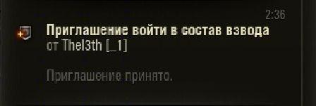 pre_1422049113__1.jpg