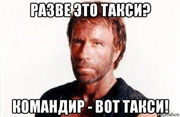 pre_1448306494__oldskul_68539230_orig_.j