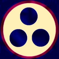 pre_1448721721__emblem_195x195.png