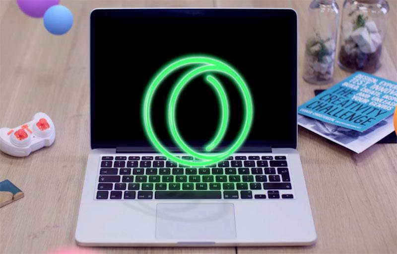 pre_1484248894__opera-neon-5.jpg