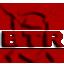 Флудилка BTR-R - последнее сообщение от zyakin29