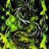 The13thDeath - KiLLeR_FroM_GoD - последнее сообщение от Egi