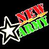 Эмблема клана [NEW_A] - последнее сообщение от SkyNETo_O
