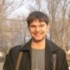 Присоединяйся к МЕГА проекту, создаём цикл передач на ютуб - последнее сообщение от Chima