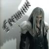 Promo Video -Star Conflict- - последнее сообщение от Greshnik_TM