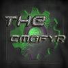 Должности нашего подразделения в TS - последнее сообщение от cmgfyr