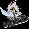 Командир Первого альянса IID Pro_4iTEr_ ВОР? - последнее сообщение от whitewolf10