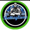 Достижения клана [BTLN-] Ba... - последнее сообщение от blevburger